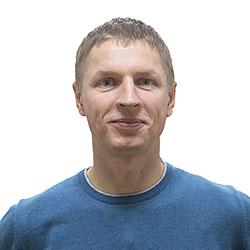 Специалист по охране труда Гришин А.С.