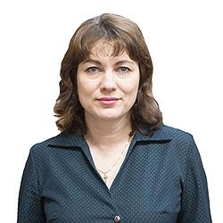 Специалист по кадрам Кузнецова Е.А.