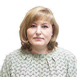 Заместитель генерального директора по правовым вопросам Топчий И.А.