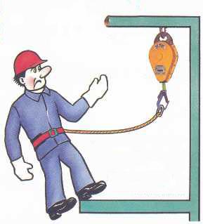 Картинки по запросу правила по охране труда на высоте