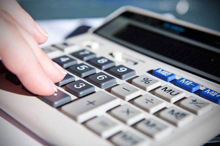 החזרי-מס-הכנסה-לשכירים1