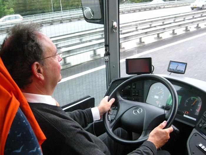 Водители-автобусов-пройдут-проверку-на-соблюдение-режимов-труда-и-отдыха