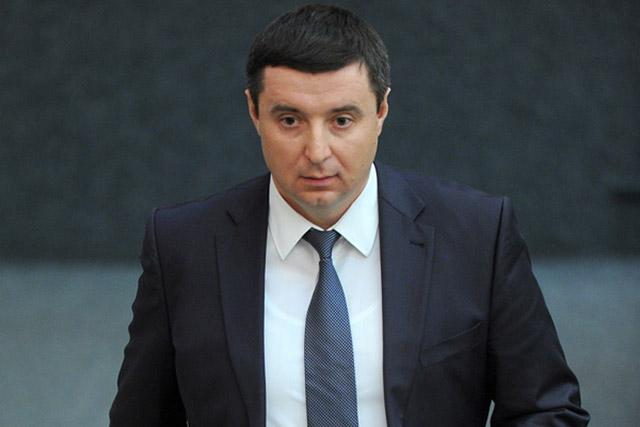 andrey_pudov_o_zanyatosti