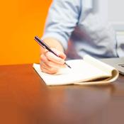 Предприятия, запланированные для проверки ГИТ