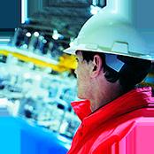 Раздел для специалистов по охране труда